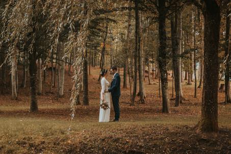 Hochzeit-Bild258.jpg