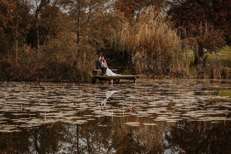 Hochzeit-Bild559.jpg