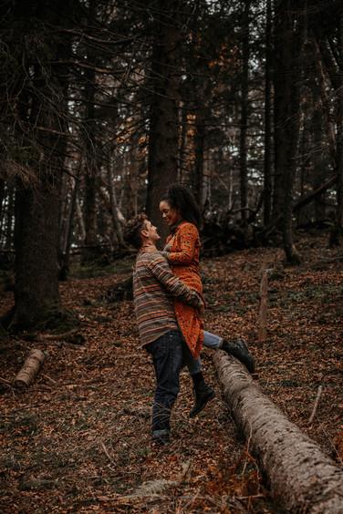 Lovestory-31.jpg