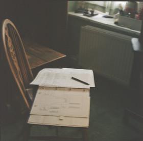 Home_Film_Study_4.jpg