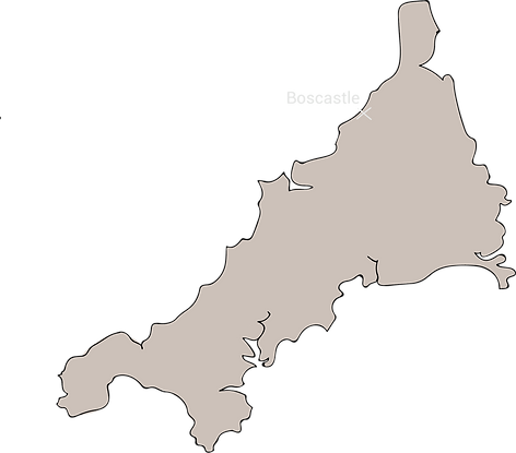 Cornwall Map Boscastle.png