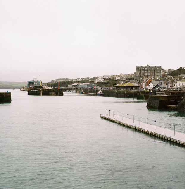 Padstow 4