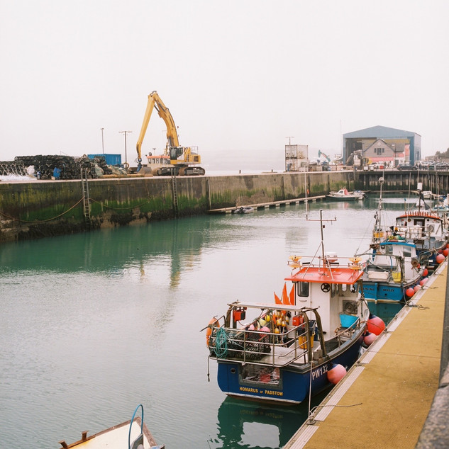 Padstow 7