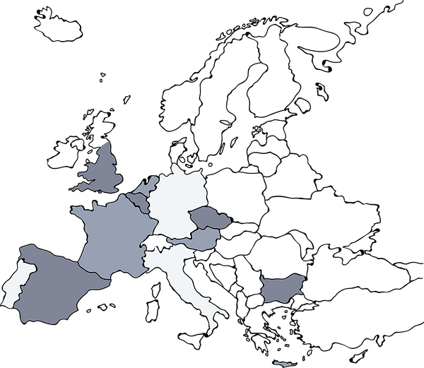 Map Of Europe Blue.png