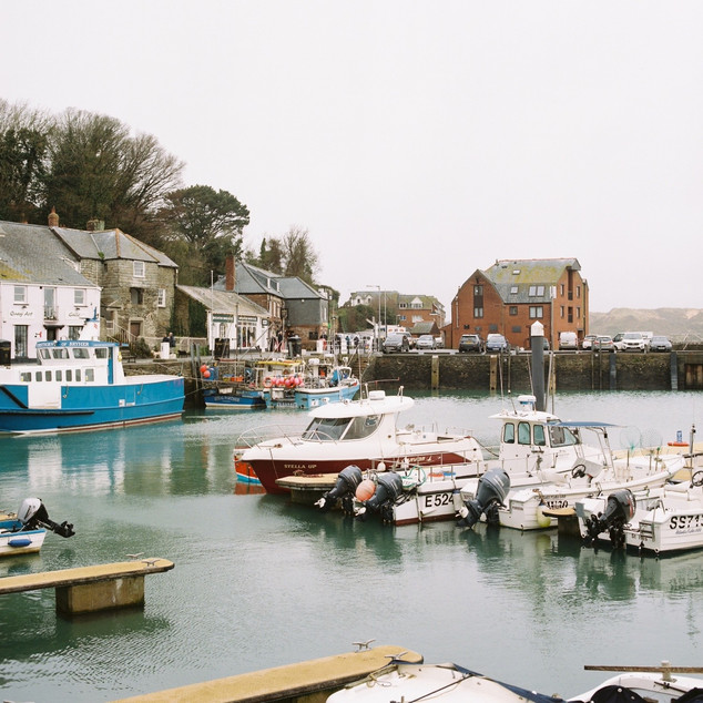 Padstow 5