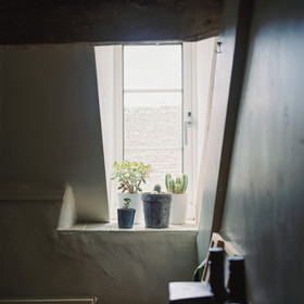 Alex Room 1.jpg