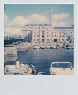 RWY Polaroid 2.jpg