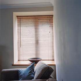 Side window lounge 2.jpg