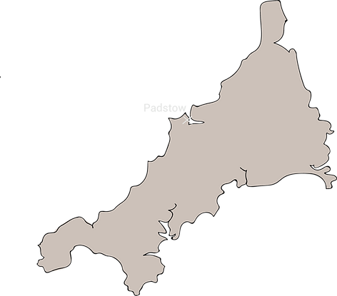 Cornwall Map Padstow.png