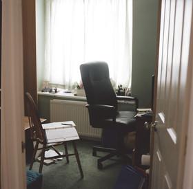 Home_Film_Study_2.jpg