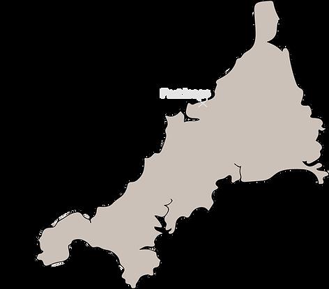 Cornwall Map port Isaac.png