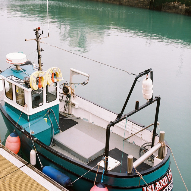 Padstow 6