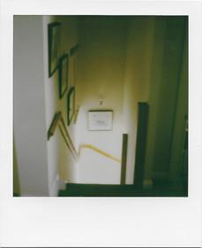 Stairs no flash.jpg