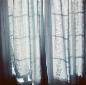 Home_Film_Bedroom_1.jpg