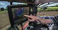 Portada-Agricultura-de-Precision-Mercosu