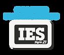 logo-ies.png