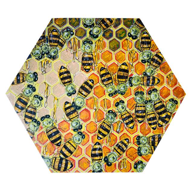 Bees_3.JPG