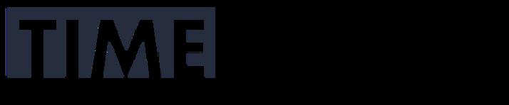 Time Trap Logo
