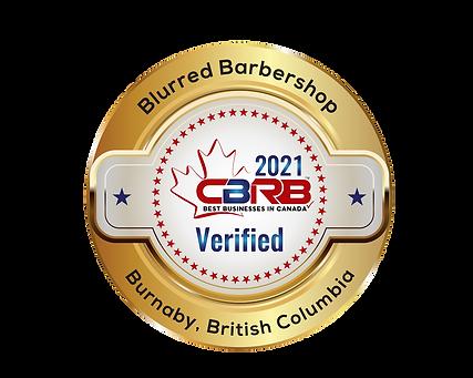 2021 CBRB  Blurred Barbershop Badge-01.png