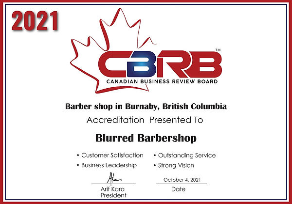 2021 CBRB  Blurred Barbershop Certificate-01.jpg