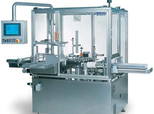NERI - RL500 LABELLING MACHINE