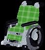 車椅子.png
