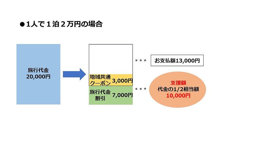 例1.jpg