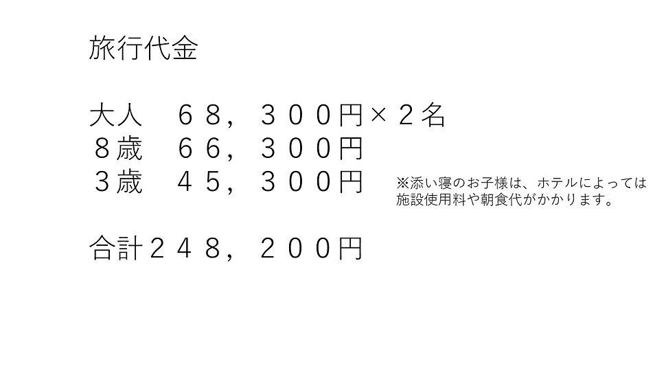 プレゼンテーション7.jpg