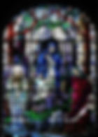 tintagel-stained-glass.jpg