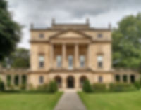1920px-The_Holburne_Museum,_July_2016.jp