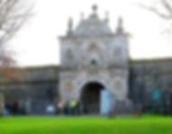 1200px-Royal_Citadel_main_gate.jpg