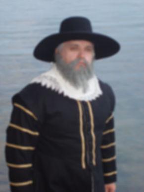 pilgrim photos 021.JPG