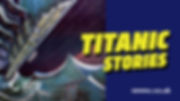 NMMC Titanic Stories Banner (1).jpg