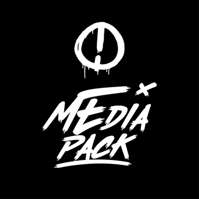 Style Pack (Logo & Fonts)