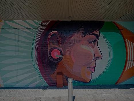 sa-mural-640x480-vans_edited.jpg