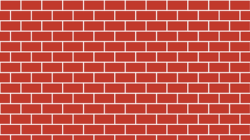 brick-pattern.png