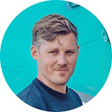 profilepic-jessejensen-02.jpg