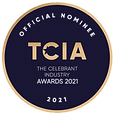 TCIA Official Nominee 2021 Andrea Hall