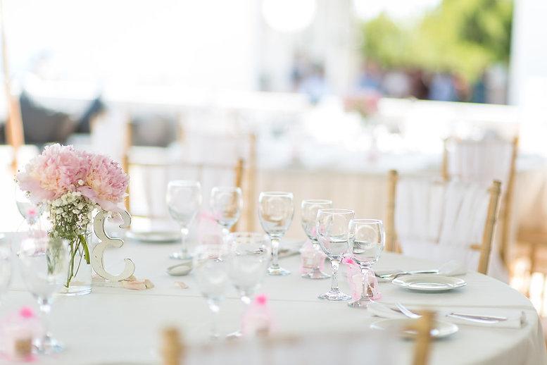 Andrea Hall - Wedding Celebrant Ireland - FAQ