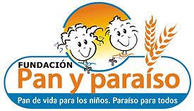 nuevoFUNDACION PAN Y PARAISO.jpg