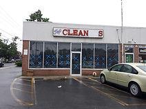 cleaner 2.jpg
