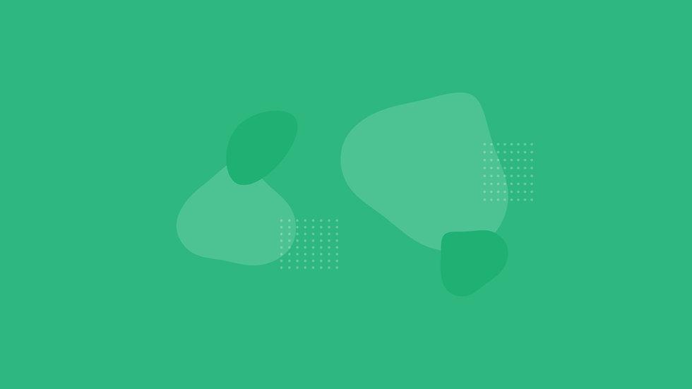 Green@2x.jpg