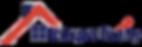 Integra-Realty-Logo.png