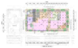20170424 事業計画図-01.png