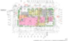 20200228_2019年度基本設計図書_理事会説明用抜粋版-6.jpg
