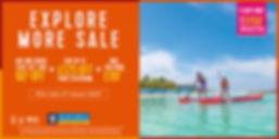 177504 - Mini WAVE 2020 Flash Sale 4_GBP