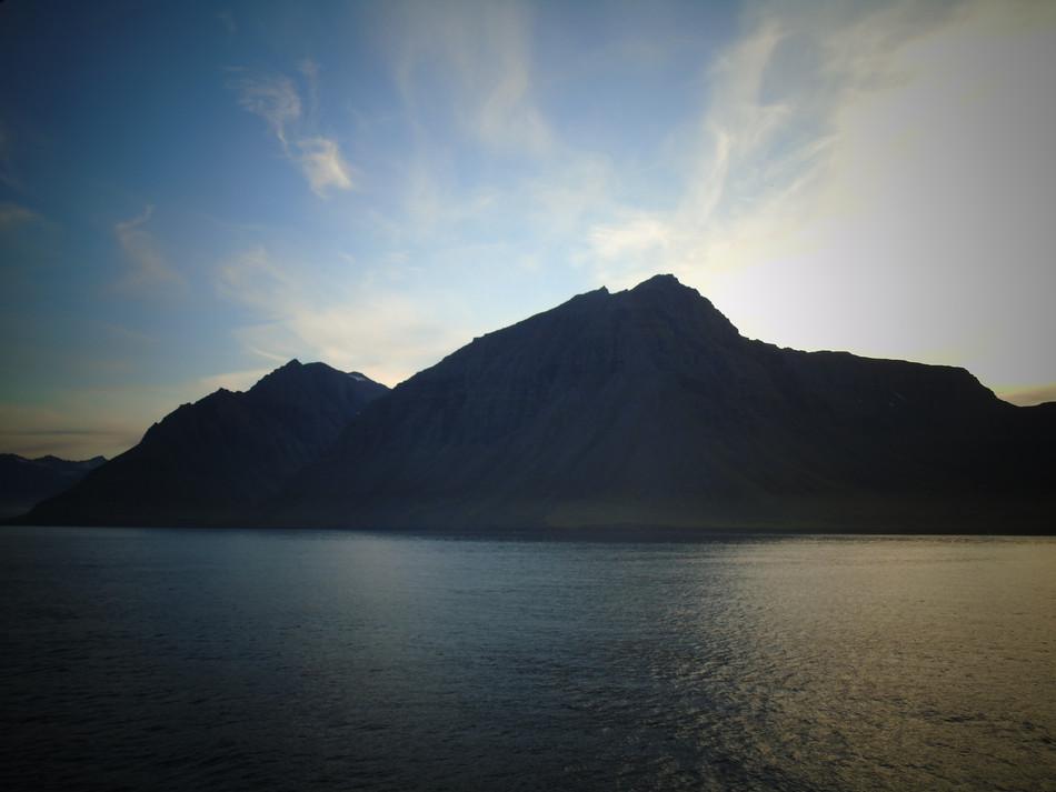 Wonderful Iceland!
