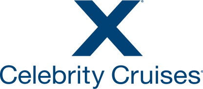 Cel_Secondary-Logo_VB_648.png