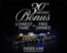 06_04_ukir_sp_30-birthday-bonus-v2_375x3