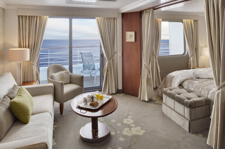 Cruise Deals to love